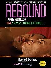 Best rebound movie 2009 Reviews