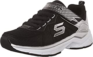 Skechers Kids Kids' ULTRASONIX Sneaker