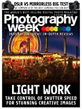 Photography Week