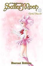 Sailor Moon Eternal Edition 8 PDF