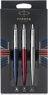 Best parker pencil refills Reviews