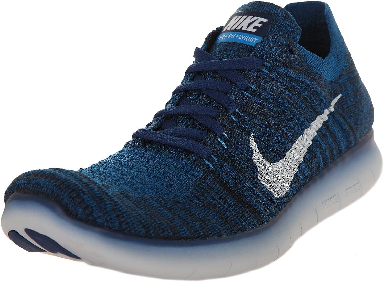 Nike Herren 831069-406 Traillaufschuhe B01M59NG1C  Viele sorten