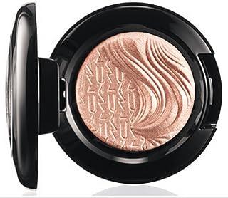 MAC Extra Dimension Eye Shadow A NATURAL FLIRT ~ Glamour Daze collection