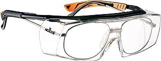 Ce Certified Safe Solar Eclipse Glasses