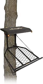 Muddy Boss XL Hang On Treestand