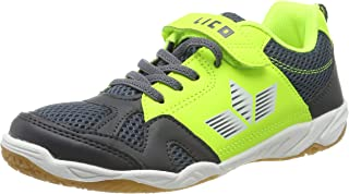 Lico Sport Vs, Chaussures Multisport Indoor Mixte Enfant