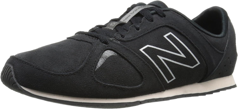 New Balance Women's WL555 Women's Only Casual Running shoes