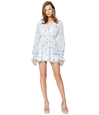 Bardot Malina Dress Women