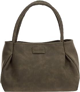 Emporio Armani damen Handtaschen verde