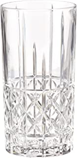 Marquis by Waterford Brady HiBall, Set of 4