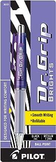 Best pilot dr grip retractable ballpoint pen Reviews