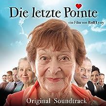 Die letzte Pointe (Original Film Music)