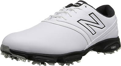 New Balance Men's NBG2001 Golf Shoe