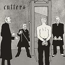 Cutters [Explicit]