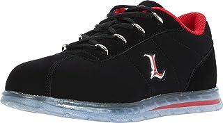 Lugz Zrocs Ice mens Sneaker
