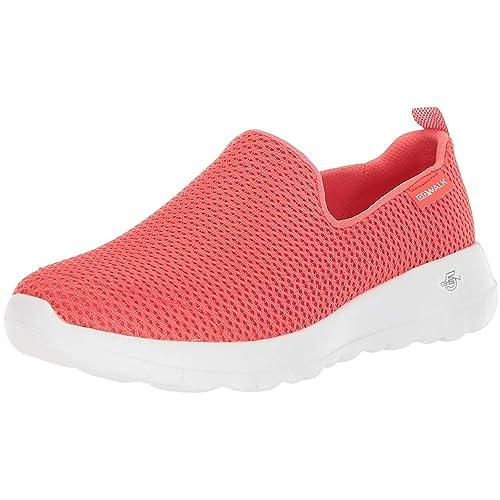 skechers mesh sneakers