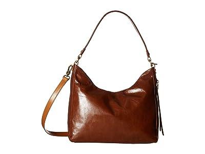 Hobo Delilah (Woodlands) Handbags