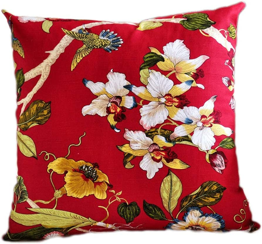 HXF- Household Cotton Comfortable Material favorite Protection Lum Pillow ! Super beauty product restock quality top!