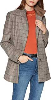 Country Attire Beauly Womens Jacket