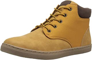 The Children's Place Kids' Mid Top Sneaker
