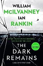 The Dark Remains (English Edition)