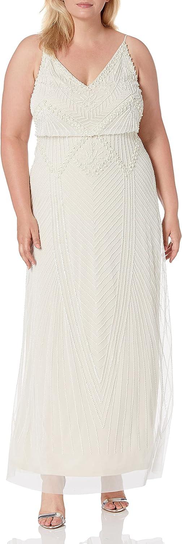 RACHEL Rachel Roy Women's Plus Size Ivy Dress
