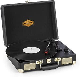 Amazon.es: 20 - 50 EUR - Tocadiscos / Equipos de audio y Hi ...