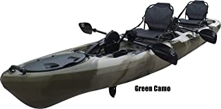 hobie cat kayak