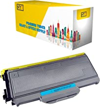 New York Toner New Compatible 1 Pack High Yield Toner for Brother TN330 - MFC Multifunction Printers: MFC-7320 | MFC-7340 | MFC-7345DN | MFC-7345N | MFC-7440N | MFC-7840W .-Black