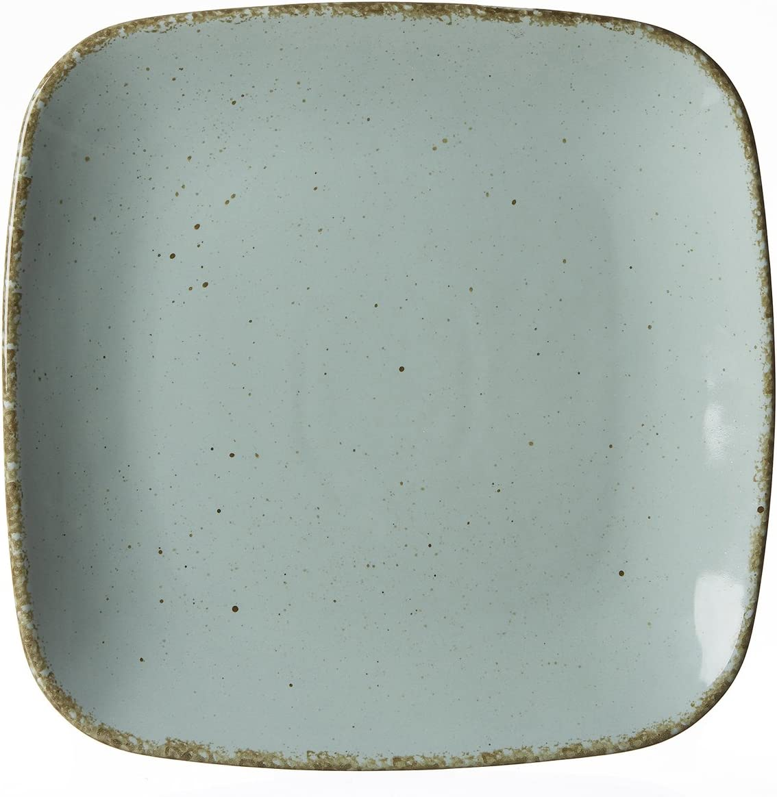 colore: Blu 10 x 10 cm Set di 6 ciotole per salse Ritzenhoff /& Breker Casa