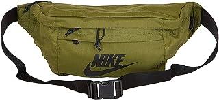 Nike Tech Hip Pack Gürteltasche (one Size, Olive)