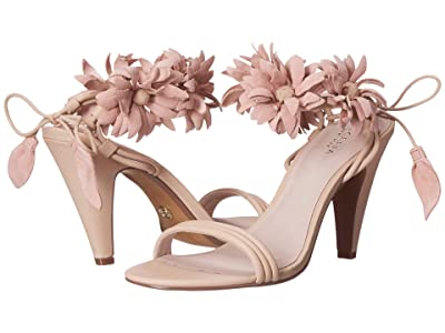 Cecelia New York Sonah (Nude Frose) Women