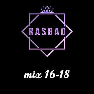 Mix 16-18