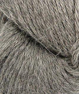 Cascade Eco Alpaca 1517 light grey