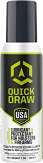 Best quick draw fly Reviews