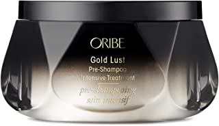 Oribe Gold Lust Pre-Shampoo Intensive Treatment, 125ml