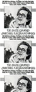Le Grand Jazz