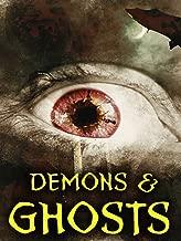 Best demons in ghost Reviews