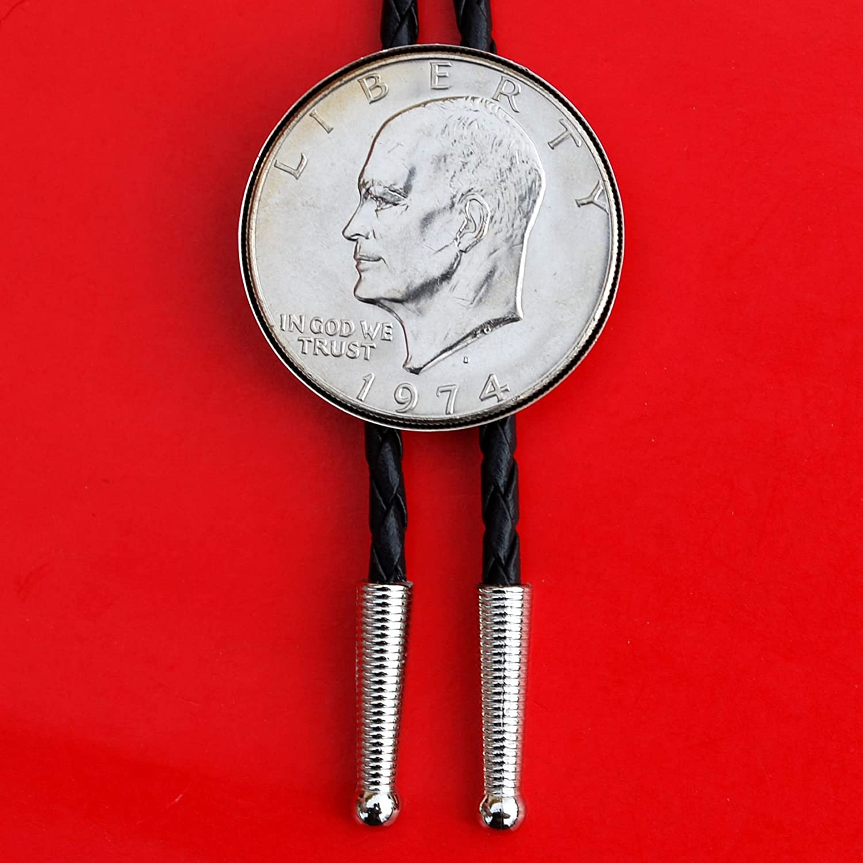 US 1974 Very popular Eisenhower Dollar BU Uncirculated shopping 36