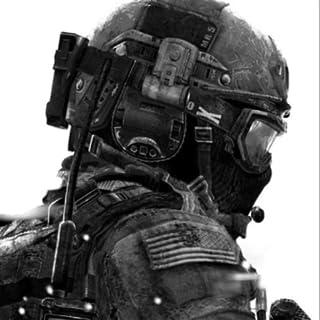 Urban Combat Airsoft