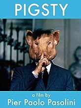 Pigsty (English Subtitled)