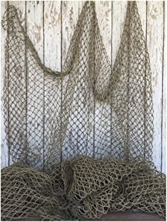 Best vintage fishing nets Reviews
