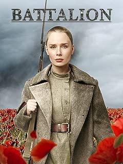 Best the lost battalion world war 2 Reviews