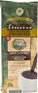Teeccino French Roast, 225 g