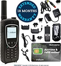 Best extreme 9575 satellite phone Reviews