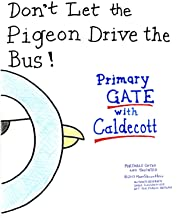 Teacher's Guide for Don't Let the Pigeon Drive the Bus