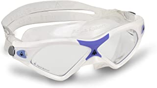 Seal XP Swim Mask, Made in Italy