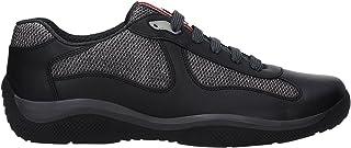 b0f5465777 Prada Sneakers Homme - Tissu (4E2043NEVADABIKE) EU