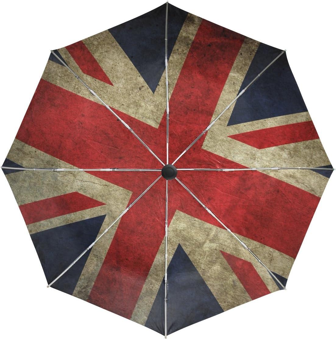 Vipsk Philadelphia Mall Automatic Umbrellas Anti Lightweight Large special price Windproof