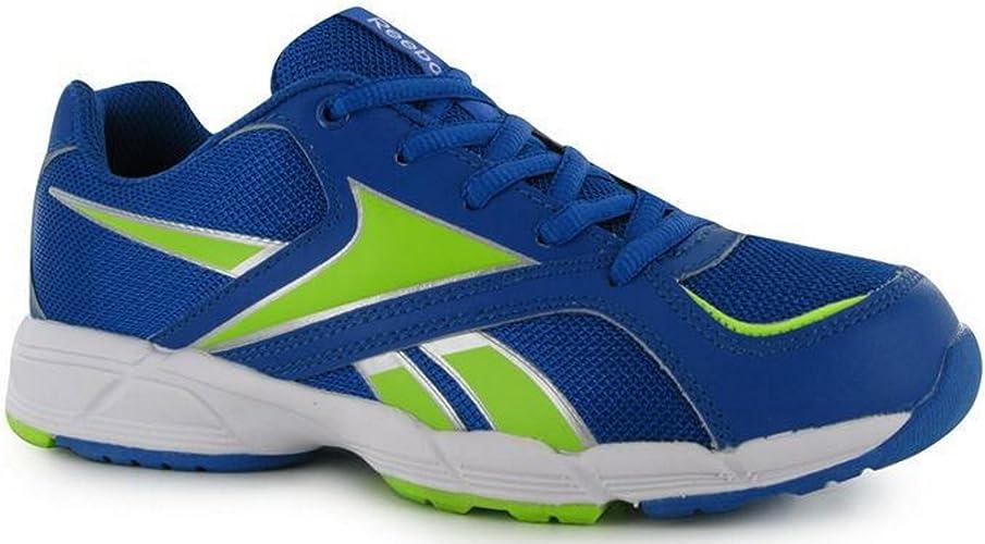 Reebok Almotio, Chaussures de Course Garçon